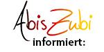 AbisZubi informiert: