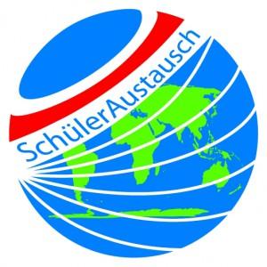 SchuelerAustauschMesse
