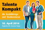 Talente Kompakt Hamburg